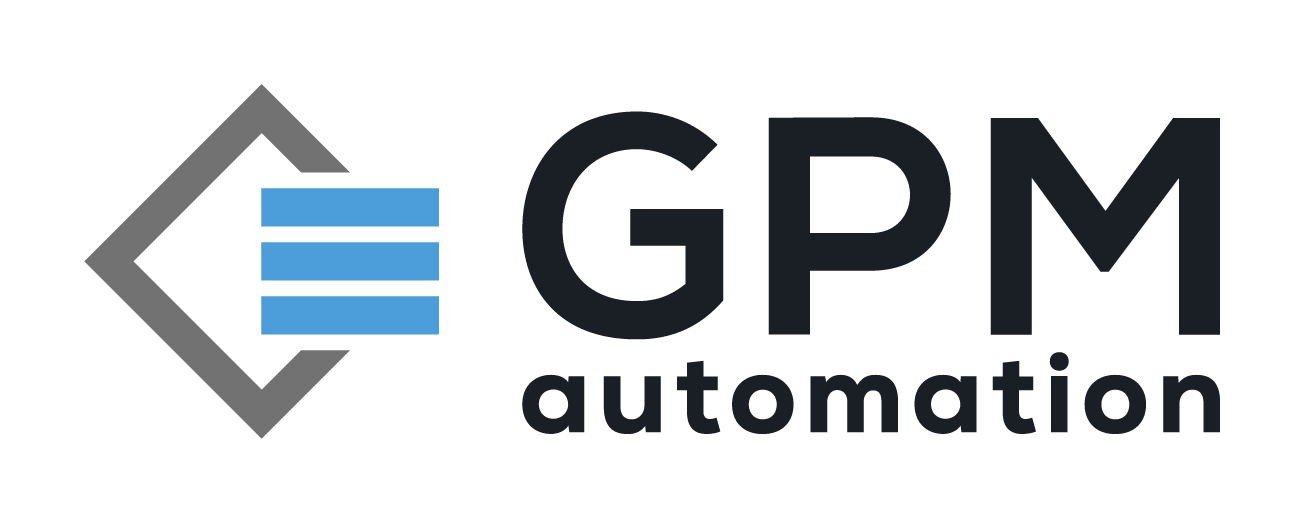 GPM automation srl-Your Sub Title Here